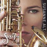 #Efficacy: Susanne Alt – Ep. 155