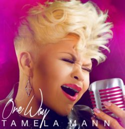 tamela-mann-one-way-cover