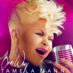 GFM Spotlight Interview: Tamela Mann Talks One Way, Working with Timbaland and Bridging the Gap in Gospel Music