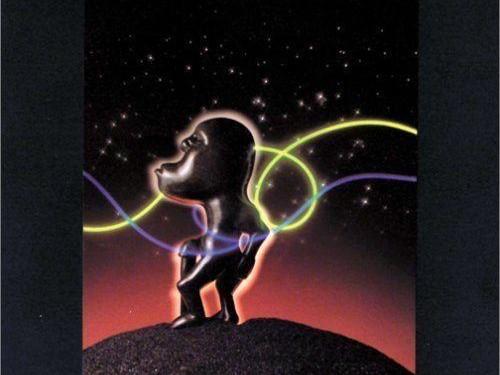 Quincy Jones One Hundred Ways