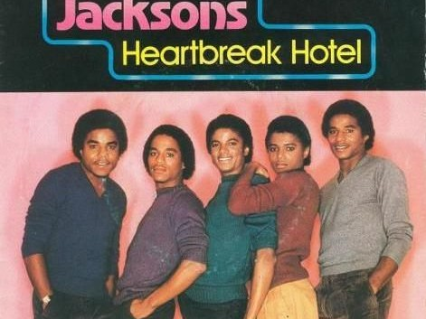 The_Jacksons_Heartbreak_Hotel