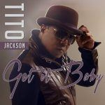 "#NowPlaying: Tito Jackson: ""Get It Baby"""