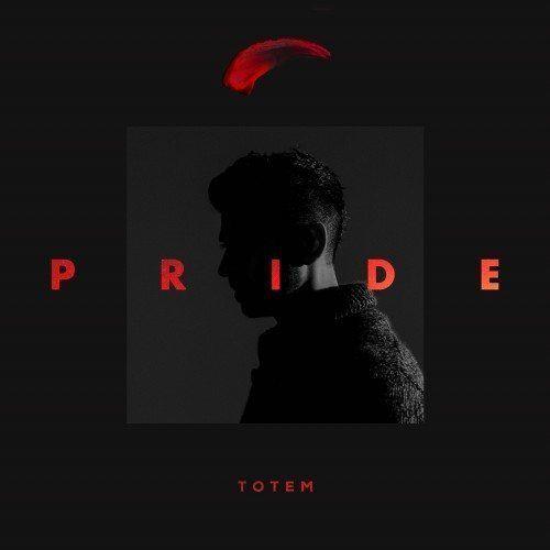 Totem - Pride