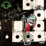 "#Visuals: A Tribe Called Quest: ""We The People"""