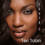"New Music: Teri Tobin - ""Truth Is"""