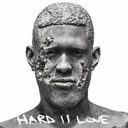 usher_hard_ii_love