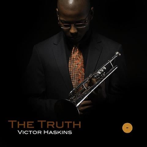 "Victor Haskins – ""The Truth"" (Review)"
