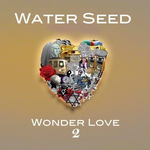 WaterSeed2art