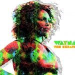 "New Music: Wayna - ""The Expats"" Sampler (Free Download)"