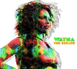 "New Music: Wayna – ""The Expats"" Sampler (Free Download)"