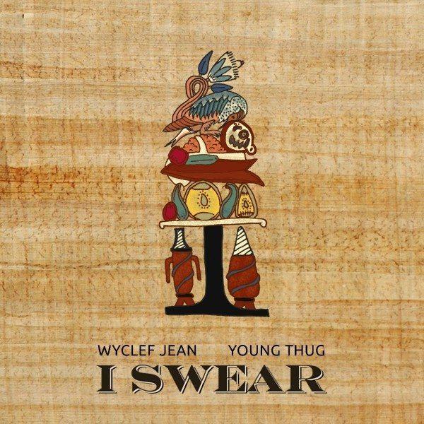 wyclef_jean_i_swear