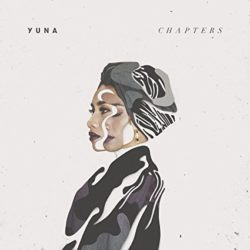 yuna_chapters