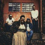 "#GetGrown: Alabama Shakes – ""Sound And Color"""