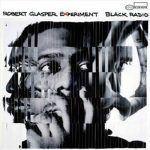 "Robert Glasper & Erykah Badu ""Afro Blue"""