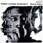 Robert Glasper Experiment – Move Love Ft. King