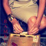 Bambu by Priceyall (Mix)