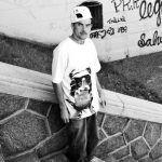 New Music: Fino Du Rap -Reflexo de um país ( prod. Kensaye )