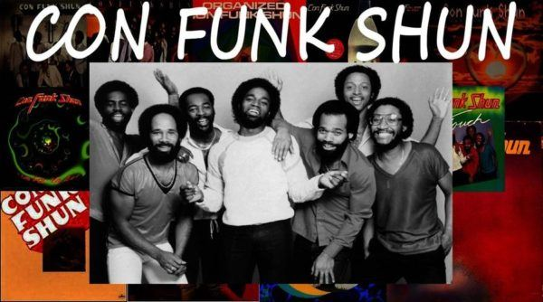 con_funk_shun_wallpaper_by_rwhitney75-d56wvts