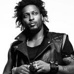 Grammy Nominated 2016: D'Angelo