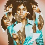 "Now Playing: Demetria McKinney: ""Easy"""