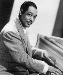 duke-ellington_3373