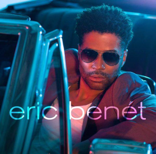 eric-benet-album-cover