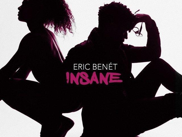 Eric_Benet_Insane