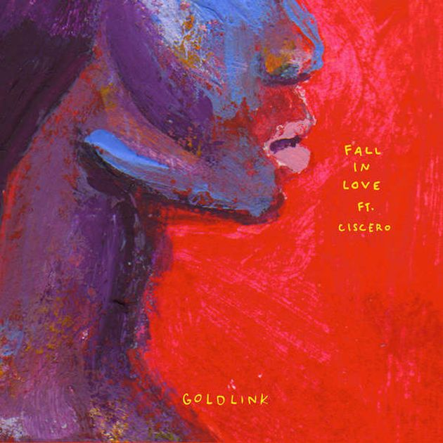 goldlink-ciscero-fall-in-love