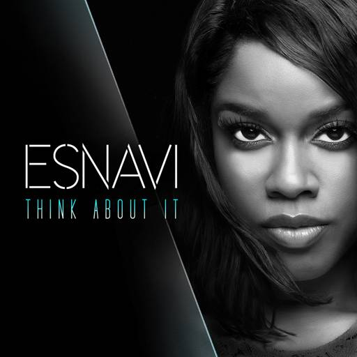 "#NewMusic: Esnavi – ""Think About It"""