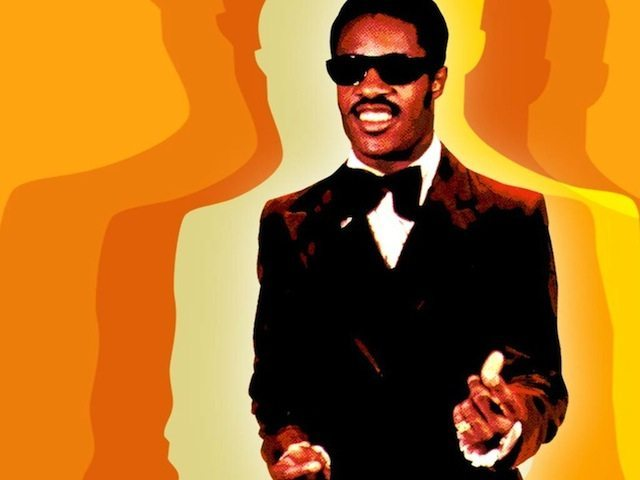 imgStevie Wonder3