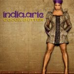 "New Music: India.Arie: ""Cocoa Butter"" Available on iTunes Now!"