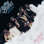 "#GetGrown: The Isley Brothers – ""Sensuality (Part 1 &2)"""