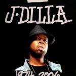 J.Dilla: Still Shining