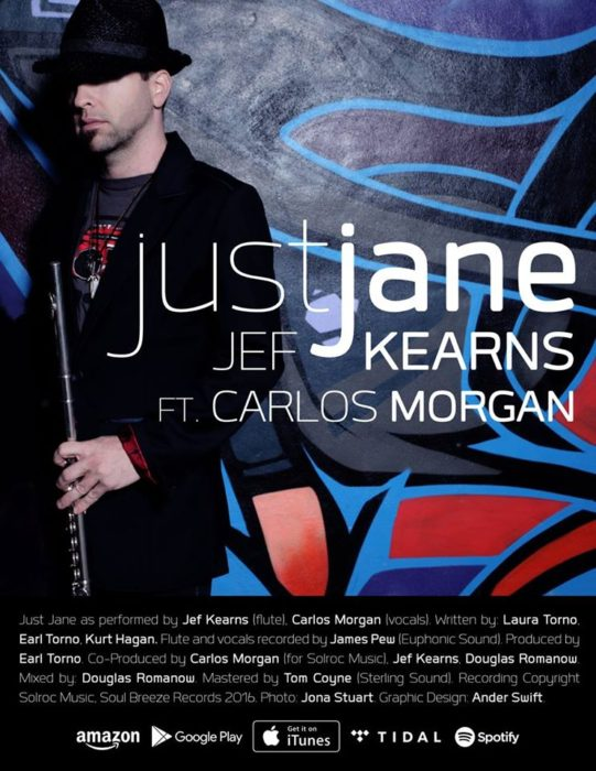 jef-kearns-just-jane
