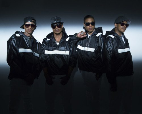 jodeci-the-past-the-present-the-future.jpg