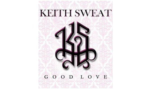 Keith-Sweat-Good-Love.jpg