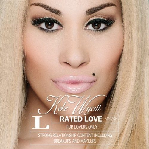 KeKe Wyatt_Rated_Love
