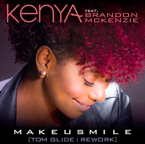 kenya-make-u-smile.png