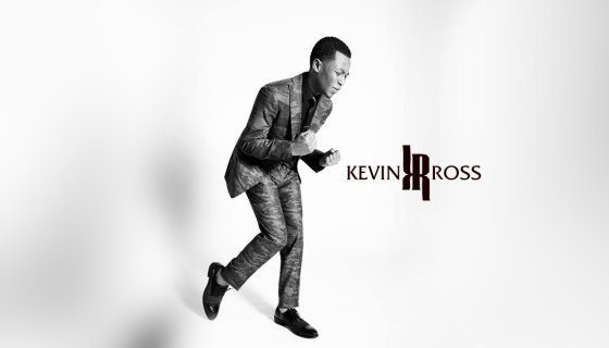 kevin-ross