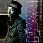 "New Music: K'NAAN - ""More Beautiful Than Silence"" EP"