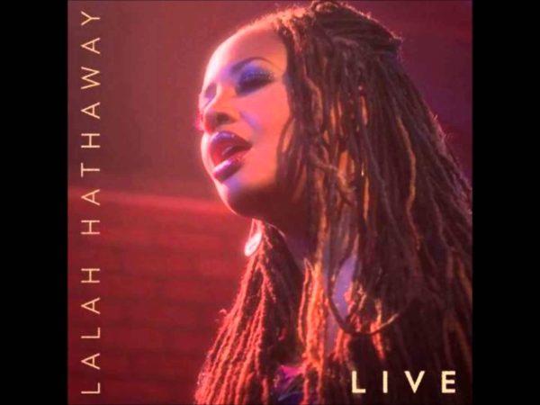 lalah-hathaway-live-album-cover