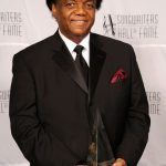 #BMM 14: Happy Birthday Lamont Dozier!