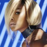 "Now Playing/Visuals: LeToya Luckett: ""Back 2 Life"""