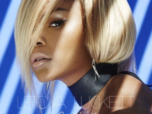 LeToya_Luckett_Back_2_Life