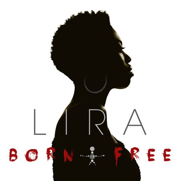 lira-bornfree-album-cover.jpeg