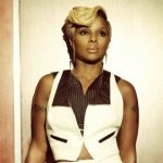 Birthdays: Mary J. Blige