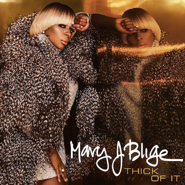 mary-j-blige-thick-of-it-single