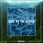 "Now Playing: Maxwell: ""Lake By The Ocean"""