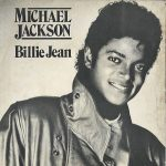 "MJ Mondays: Michael Jackson: ""Billie Jean"""