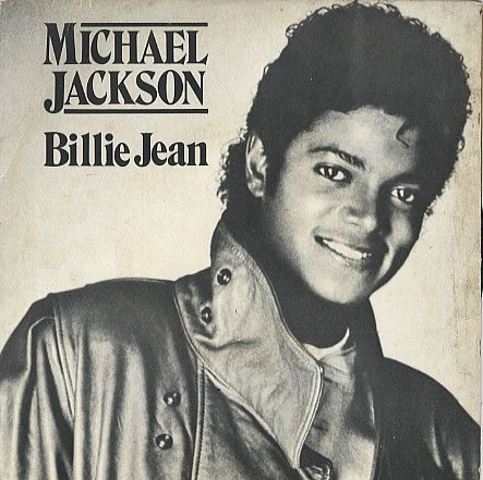 michael-jackson-billie-jean-234986